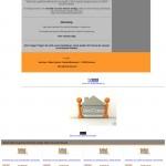 250-backlinks-aus-social-bookmarks