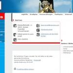 laura-assafi-bremen-online