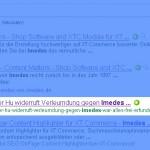 imedes-future-blogging