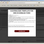 kostenloses-imedes-template